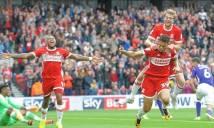 Nhận định Sheffield Utd vs Middlesbrough, 01h45 ngày 11/04 (Vòng 42 - Hạng nhất Anh)