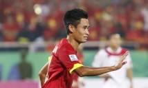 Điểm tin bóng đá VN tối 02/01: V-League chuyển nhượng sôi động