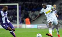 Angers vs Toulouse, 02h00 ngày 15/05: Quyền tự quyết