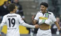 Điểm tin tối 18/02: Chelsea và Liverpool tranh giành 'ngọc quý' Bundesliga