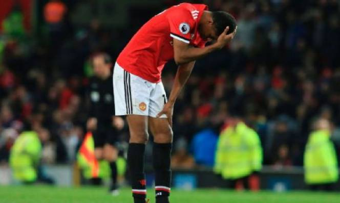 Man United đón hàng loạt tin mừng trước đại chiến Sevilla ở Champions League
