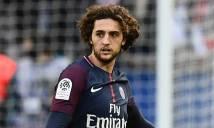 ĐT Pháp dậy sóng vì sao trẻ PSG trước World Cup 2018