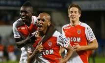 Nhận định Monaco vs Dijon 02h45, 17/02 (Vòng 26 - VĐQG Pháp)