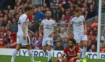 Nhận định Burnley vs Liverpool 22h00, 01/01 (Vòng 22 - Ngoại hạng Anh)