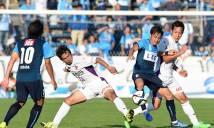 Nhận định Albirex Niigata vs Ehime, 13h30 ngày 21/3 (Vòng 5 giải hạng 2 Nhật Bản)