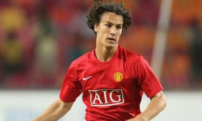 CỰC NÓNG: Chủ tịch Công Vinh chiêu mộ thành công cựu sao Man Utd