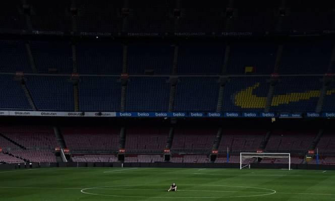 Bất ngờ với ước nguyện cuối cùng, khác người của Iniesta ở Barca