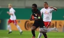RB Leipzig vs Augsburg, 01h30 ngày 01/10: Thử thách khó nhằn