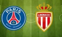 SOI SỐ BÀN THẮNG Paris SG vs Monaco, 02h00 ngày 16/04 (Vòng 33 Ligue 1)