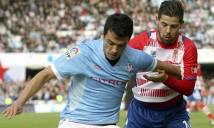 Granada vs Celta Vigo, 01h45 ngày 17/04: Thắng nhẹ chờ đại chiến