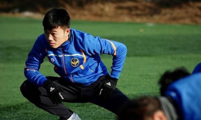 Xuân Trường vắng mặt, Incheon Utd lại thua