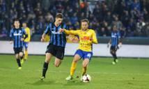 Nhận định Anderlecht vs Waasland-Beveren 02h30, 25/01 (Vòng 23 - VĐQG Bỉ)