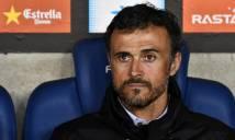 Thương thảo thuận lợi, cựu HLV Barca sắp ngồi 'ghế nóng' tại sân Emirates