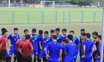 Điểm tin bóng đá Việt Nam sáng 6/9: Đối thủ ĐT Việt Nam sang Tây Ban Nha tập huấn