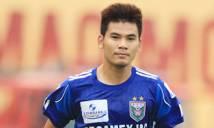 Huỳnh Quang Thanh: Cái kết khộng hậu của 1 cuộc đời bóng đá đẹp