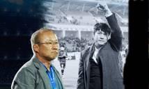 Tại sao HLV Park Hang-seo lại thành công rực rỡ với U23 Việt Nam, còn Hữu Thắng thì không?