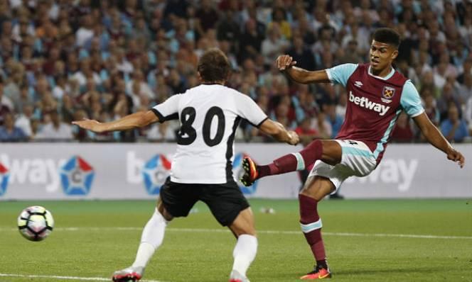 Nhận định West Ham vs Huddersfield 02h00, 12/09 (Vòng 4 - Ngoại hạng Anh)