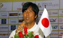 Suýt thua ở vòng bảng, HLV U21 Yokohama mạnh miệng tuyên bố 100% đánh bại U21 Việt Nam ở trận chung kết