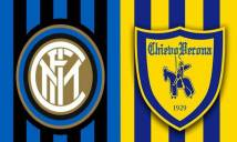 Nhận định Inter Milan vs Chievo, 02h00 ngày 14/5: Khó thắng cách biệt