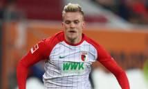 Tin chuyển nhượng 14/12: MU và Chelsea đại chiến vì sao trẻ Bundesliga