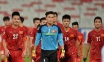 HLV Hoàng Anh Tuấn: Đội U20 của tôi là tốt nhất Việt Nam, hơn cả Công Phượng - Xuân Trường