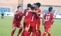 Bóng đá Việt Nam: Kỷ trước công sau