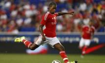 MU vẫn chưa từ bỏ ý định chiêu mộ sao Benfica