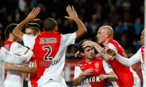 Man Utd tiến thêm một bước trong việc sở hữu sao trẻ Bồ Đào Nha