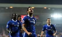 Những điểm nhấn sau chiến thắng của Chelsea trên sân Sunderland