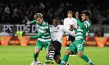 Nhận định Sporting Lisbon vs Porto 03h45, 25/01 (Bán kết - Cúp Liên đoàn Bồ Đào Nha)