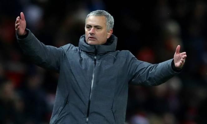 Không phải Ozil, đây mới là ngôi sao Premier League mà Mourinho thèm khát