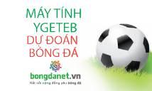 Nhận định Máy tính dự đoán bóng đá 17/02: Ygeteb nhận định West Brom vs Southampton
