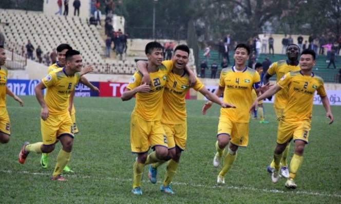 Nhận định Persija Jakarta vs SLNA, 18h30 ngày 13/3 (Bảng H - AFC Cup)
