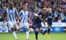 Xem TRỰC TIẾP, link sopcast Tottenham vs Huddersfield, 22h00 ngày 3/3 , vòng 29 Ngoại hạng Anh