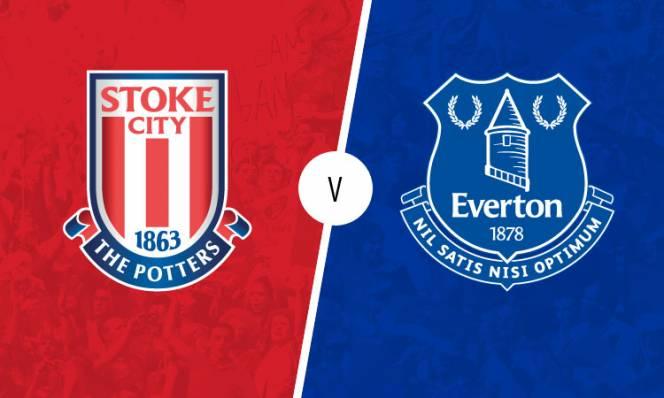 Stoke City vs Everton, 03h00 ngày 02/02: Sân nhà không an toàn