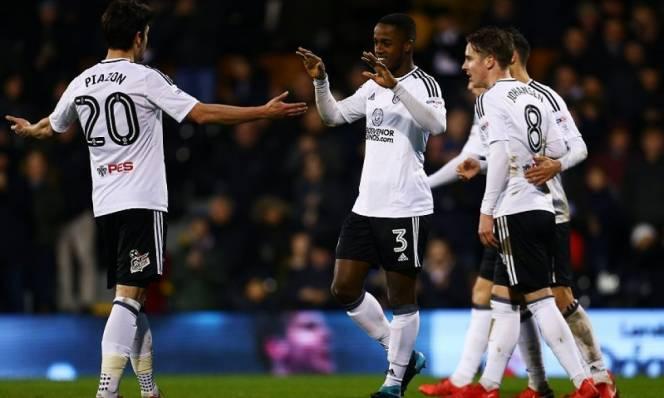 TIP BÓNG ĐÁ ngày 14/5: Cơ hội nào cho Fulham?