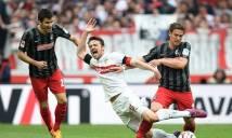Nhận định Freiburg vs Stuttgart, 02h30 ngày 17/03 (Vòng 27 – VĐQG Đức)