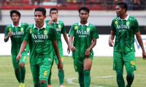Nhận định Persebaya vs PS TNI 15h30, 18/01 (Vòng bảng - Cúp QG Indonesia)