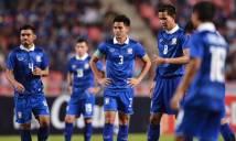 Thái Lan vs Saudi Arabia, 19h00 ngày 23/03: Khó cho người Thái