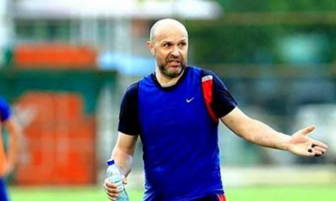 SỐC: Cựu HLV Werder Bremen xin việc tại SHB Đà Nẵng