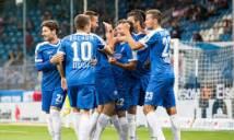 Nhận định Máy tính dự đoán bóng đá 19/04: Ygeteb nhận định Greuther Furth vs Bochum
