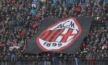 AC Milan chính thức có tân binh thứ 3 trong mùa hè này