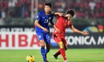 Thái Lan vs Myanmar, 19h00 ngày 8/12: Chủ nhà thận trọng