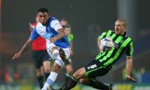 Blackburn Rovers vs Brighton, 2h45 ngày 14/12: Bám đuổi ngôi đầu