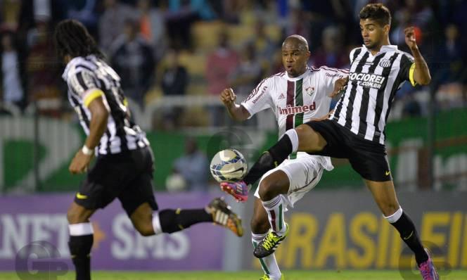 Santos vs Chapecoense, 02h00 ngày 04/07: Ưu thế cho chủ nhà