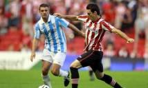 Osasuna vs Athletic Bilbao, 21h15 ngày 01/4: Buông tay chịu trói