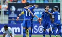Nhận định U19 Thái Lan vs U19 Singapore, 15h30 ngày 5/7 (U19 Đông Nam Á)