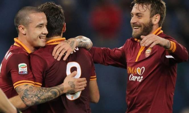 Nhận định Bologna vs AS Roma, 17h30 ngày 31/3 (Vòng 30 Serie A)