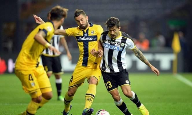 Nhận định Bari vs Spezia 00h00, 14/03 (Vòng 28 – Hạng 2 Italia)