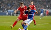 Nhận định Mainz vs Schalke, 02h30 ngày 10/3 (Vòng 26 giải VĐQG Đức)